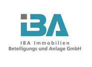 iBA Immobilien